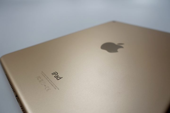 iPad Air 2 Deals