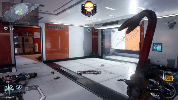 Call of Duty®: Black Ops III_20160208231309