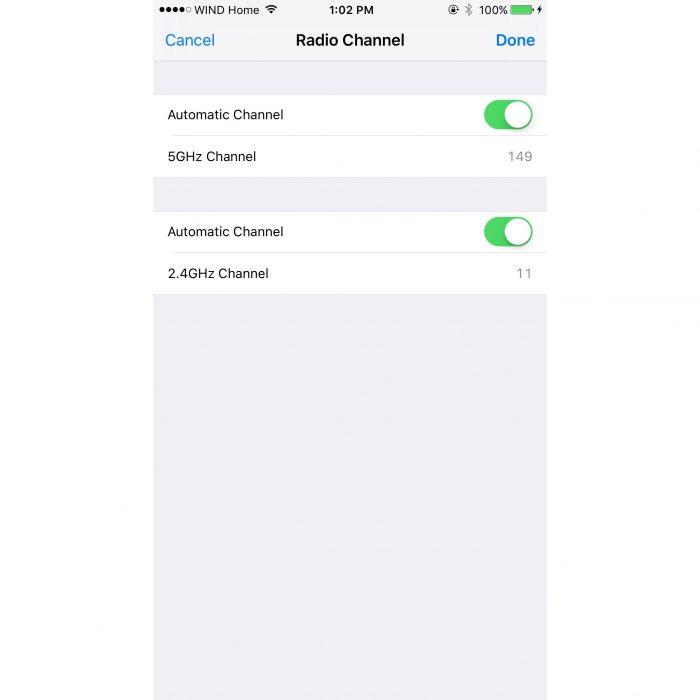 Apple-AirPort-iPhone-app
