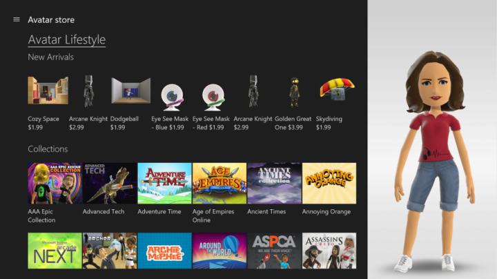 Avator-Store_Console_Xbox-app1-940x528