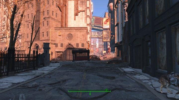 Fallout-4-patch-1