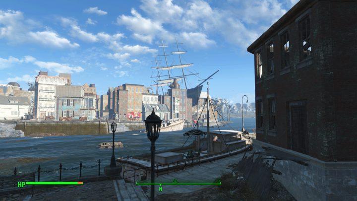 Fallout-4-patch-2