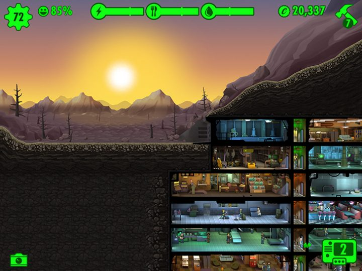 Fallout-Shelter-1-4