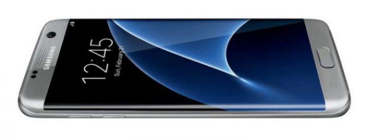 Galaxy-S7-Edge-720x275