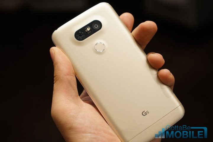 LG-G5-backmain