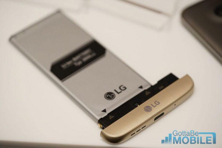 LG-G5-battery