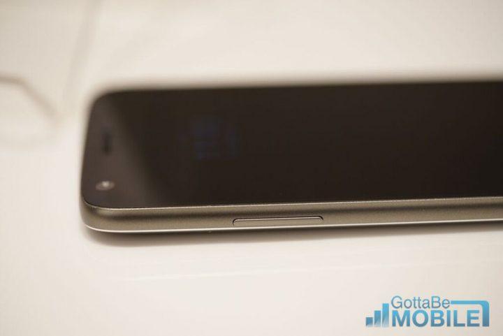 LG-G5-more1