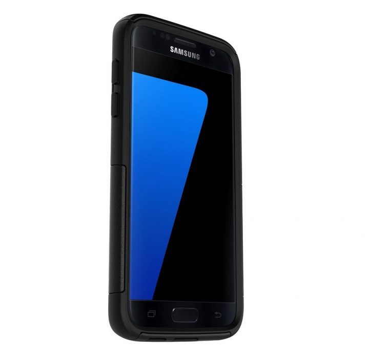 Otterbox Commuter Series for Galaxy S7