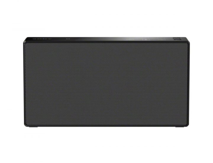 Sony SRSX5 Bluetooth speaker