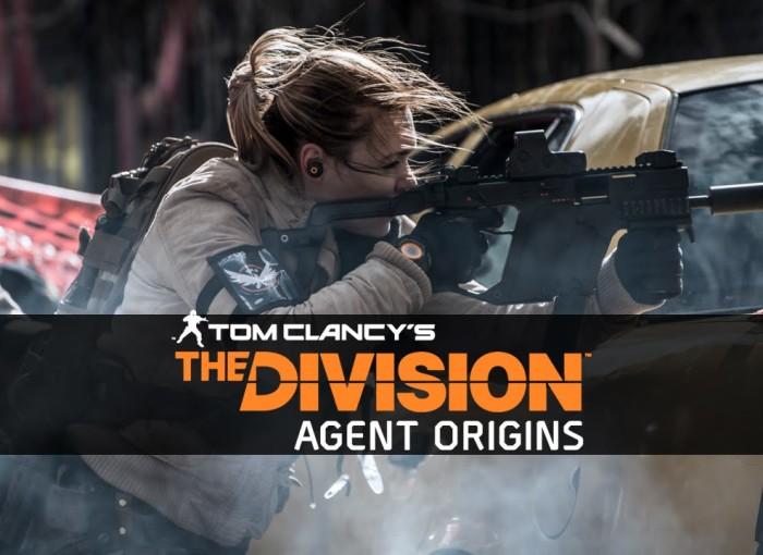 The-Division-Agent-Origins-700x510