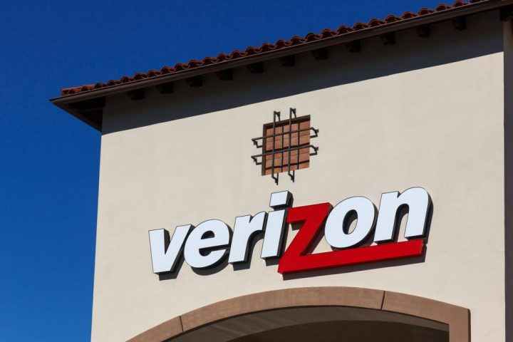 Is Verizon Total Mobile Protection Worth Buying