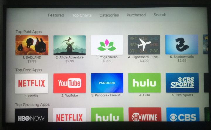 apple-tv-review-13