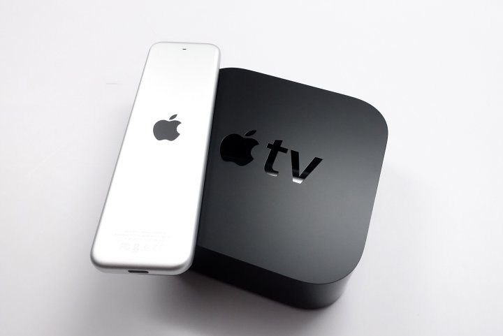 apple-tv-review-6