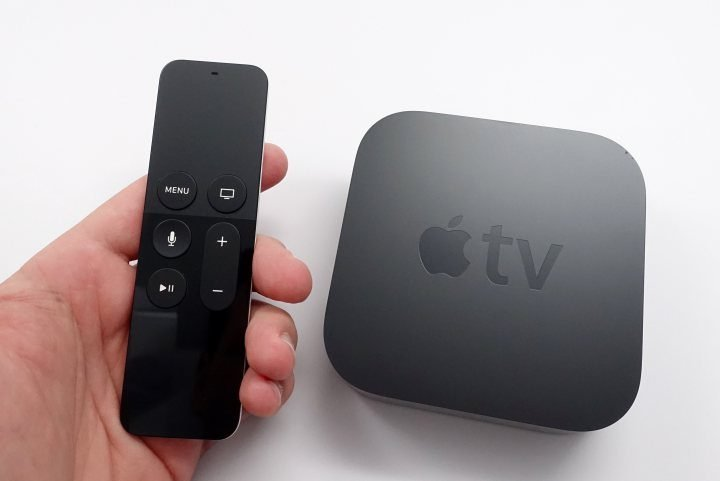 apple-tv-review-7