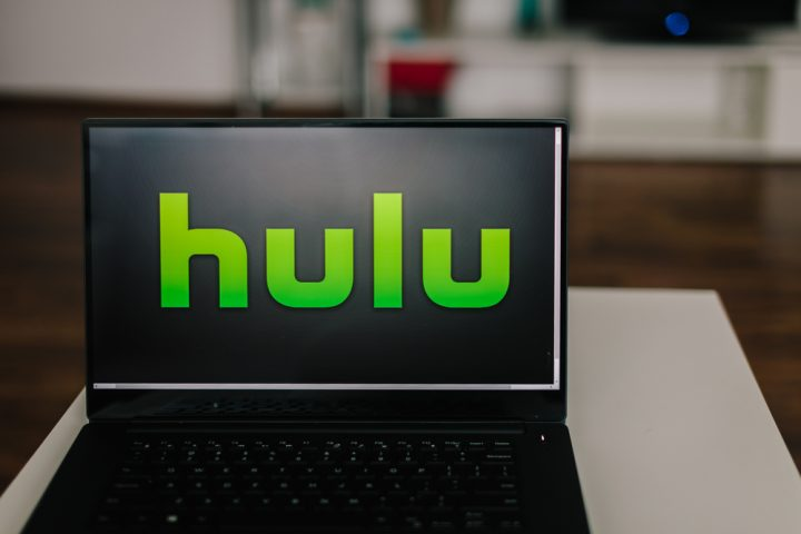 How to watch Hulu offline or Hulu Plus offline. lculig / Shutterstock.com