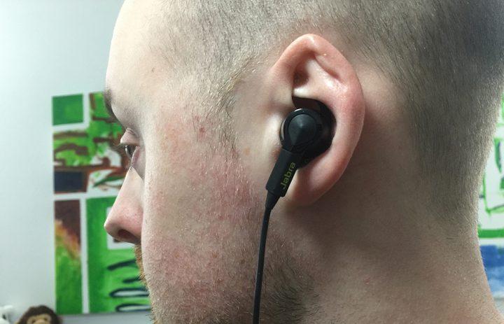 jabra-sport-pulse-headphones-4