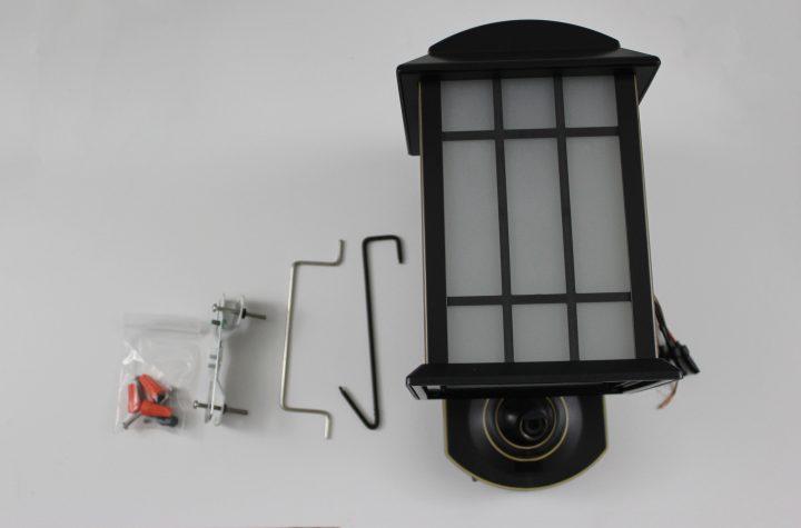 kuna-security-camera-6