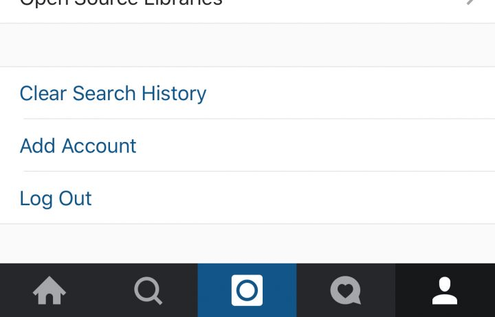 multiple-instagram-accounts-1