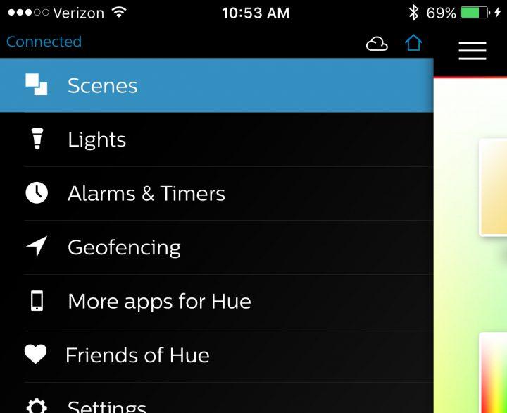 philips-hue-alarm-3