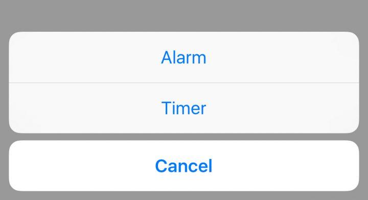 philips-hue-alarm-4