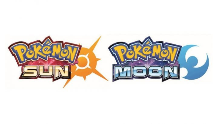 pokemon-sun-and-moon1