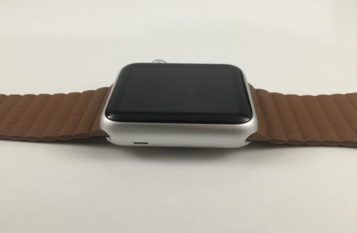 third-party-apple-watch-leather-loop-6