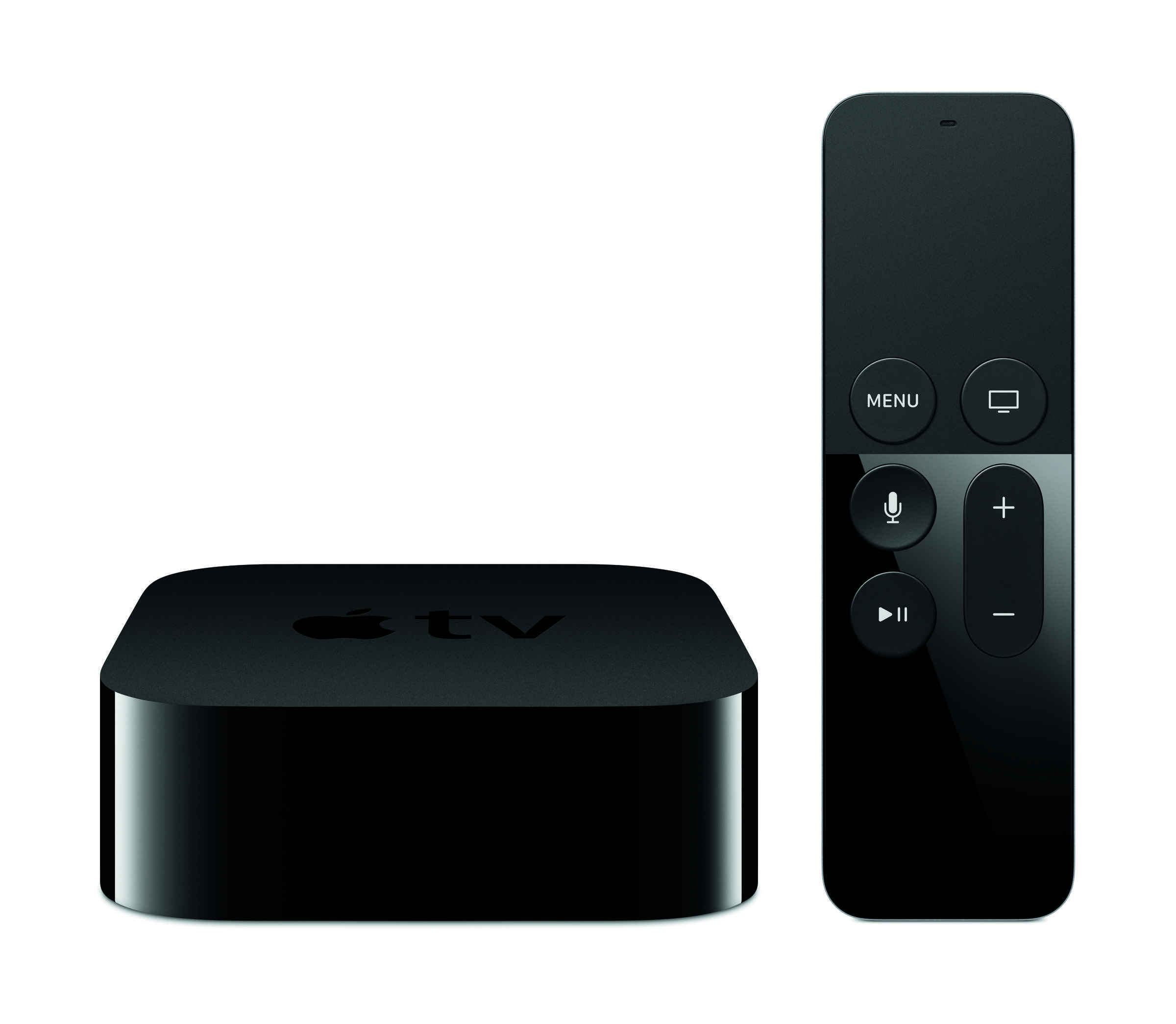 New Apple TV Update: tvOS 9.2