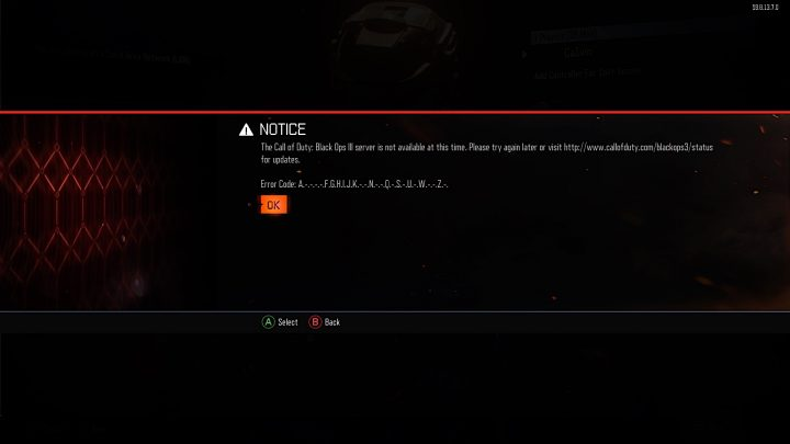 Don't Expect a Flawless Update Release