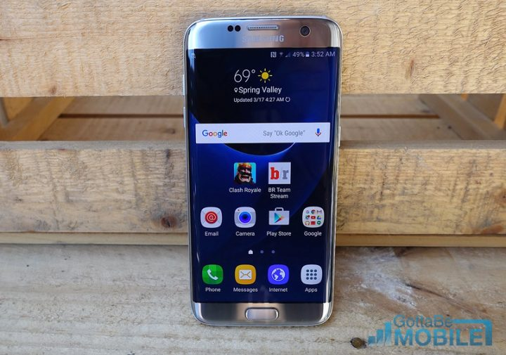 Galaxy-S7-display