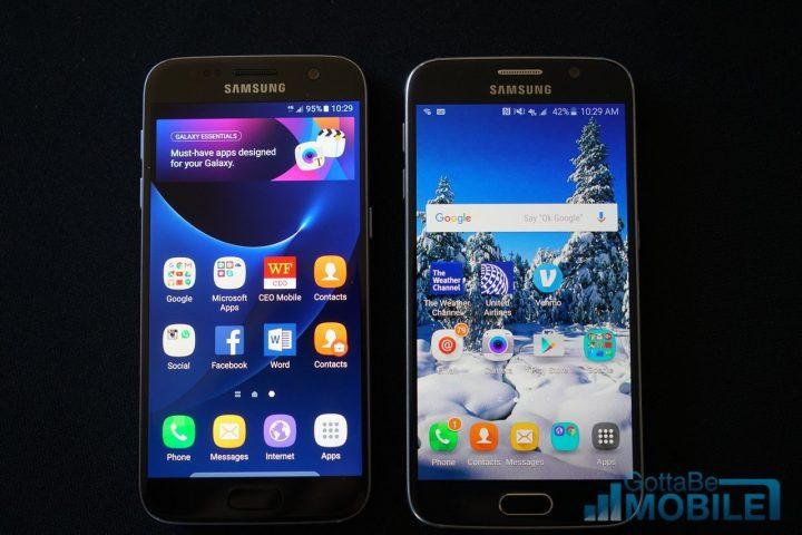 Galaxy-S7-vs-S6-screen1