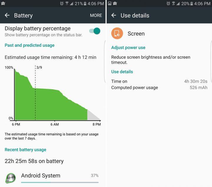 S7-edge-battery