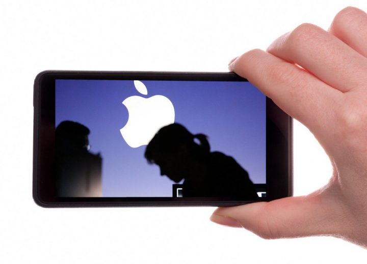 How to watch the Apple event live on Android or Windows.