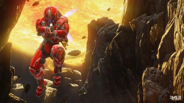 h5-guardians-arena-tyrant-hero-eclipse-5c13df82d3b24d558f81503f9ae0b095