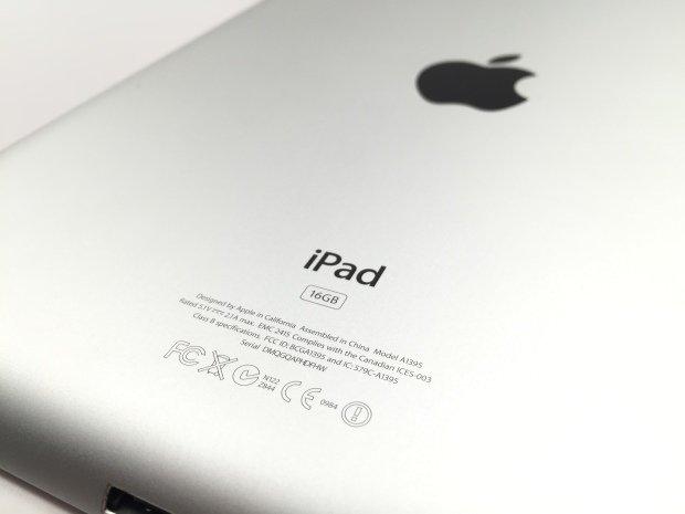 No iPad iOS 9.3.5 Jailbreak