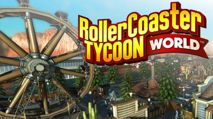 rollercoaster-tycoon-world-deal