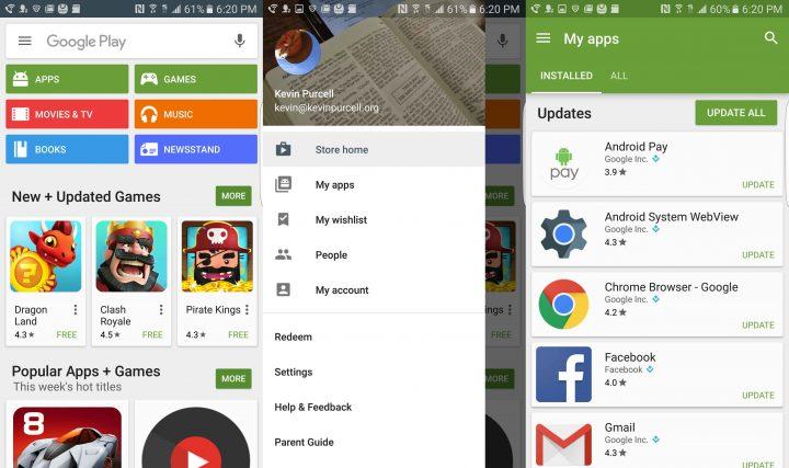 samsung-galaxy-s7-update-google-play-apps