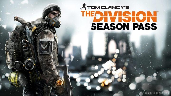tom_clancys_the_division_season_pass-1280x720