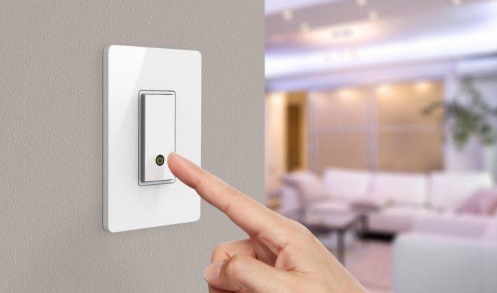 wemo-light-switch