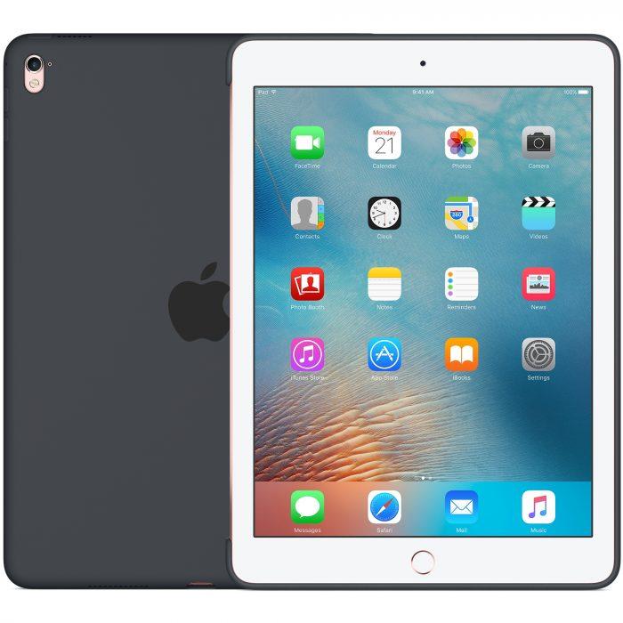 Best iPad Pro Accessories - Apple Smart Case