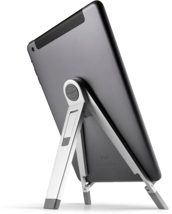 Best iPad Pro Accessories- Twelve South Compass 2