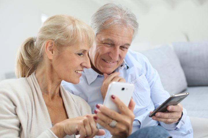 What you need to know about the Consumer Cellular phones, including the iPhone and Android.