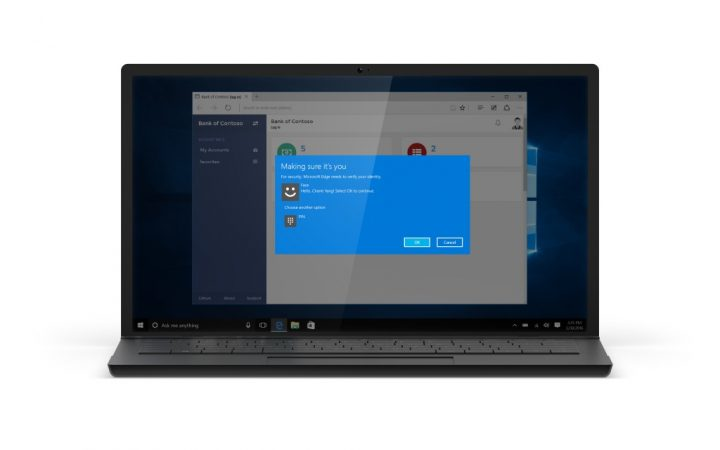 Device_Win10_Laptop_Hello_PopUp_en-US_032916_hiRes-1024x640