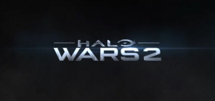 Halo_Wars-2_Announce