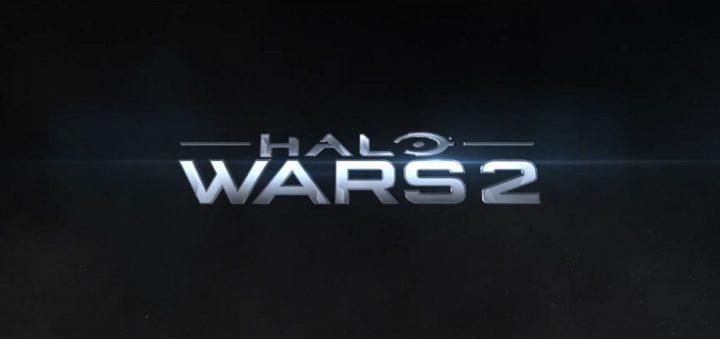 Halo_Wars-2_Announce