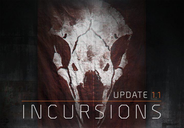 Incursions_244629