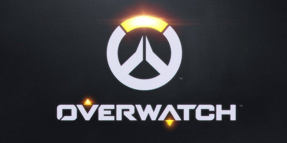 overwatch license key not found