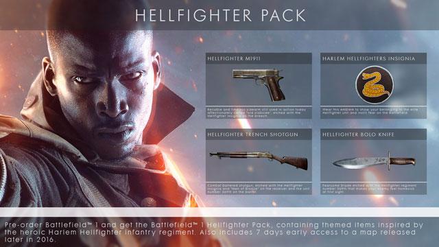 BF1-Hellfighters