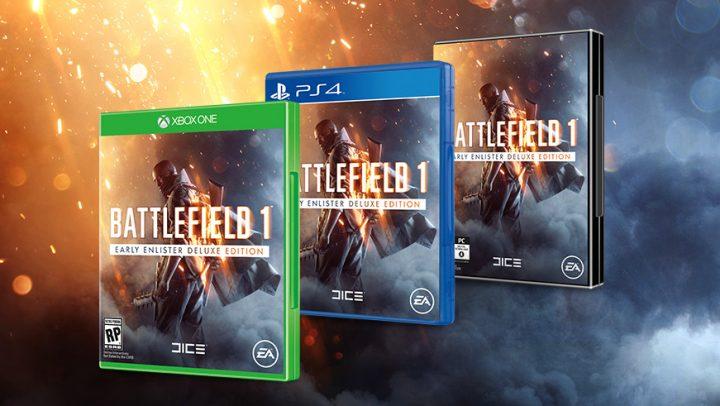 Battlefield-1-23