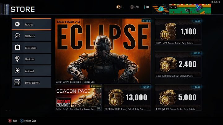 If you own the season pass, you will not be double charged.