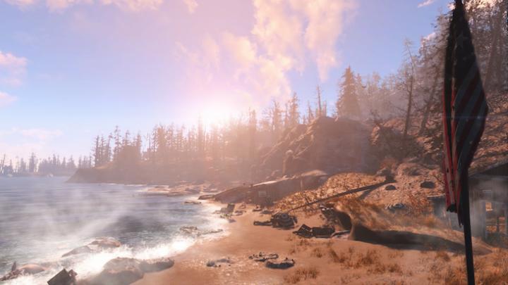 Fallout4_FarHarbor_Coast